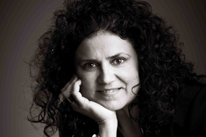 Mercè Borrell